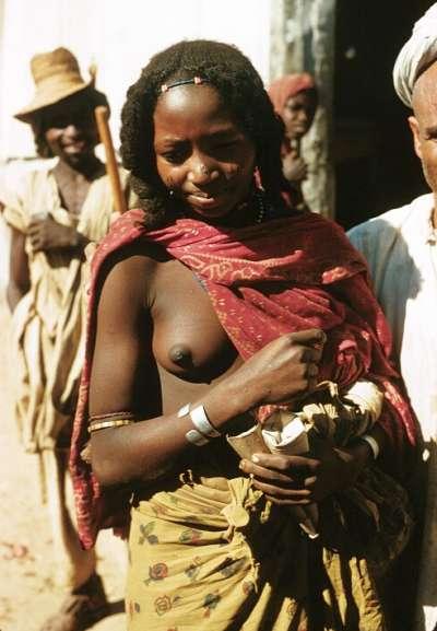 Hot eritrean women naked pics 251